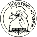 Roosters Kitchen
